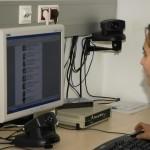Tipos de discapacidad y accesibilidad a la Web
